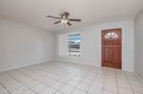 1765 Bahama Street - Photo 4