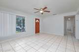 1765 Bahama Street - Photo 5
