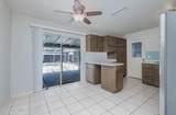 1765 Bahama Street - Photo 6