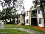 3545 Sable Palm Lane - Photo 1