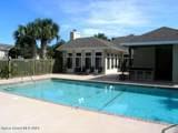 3545 Sable Palm Lane - Photo 8