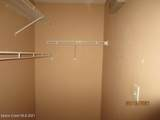 835 Country Crossing Court - Photo 10
