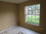 835 Country Crossing Court - Photo 11