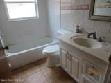 835 Country Crossing Court - Photo 12
