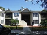 3535 Sable Palm Lane - Photo 1