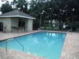 3535 Sable Palm Lane - Photo 3
