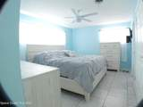 315 Antigua Drive - Photo 11