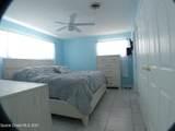 315 Antigua Drive - Photo 12