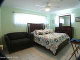 315 Antigua Drive - Photo 19