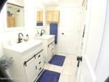 315 Antigua Drive - Photo 20