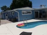 315 Antigua Drive - Photo 24