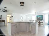 315 Antigua Drive - Photo 3