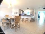 315 Antigua Drive - Photo 9