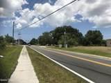1801 Wildcat Avenue - Photo 12