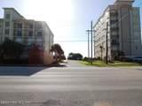 110 Sunny Lane - Photo 21