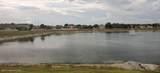 130 Wading Bird Circle - Photo 4