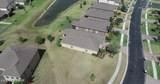 441 Dillard Drive - Photo 3