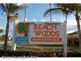 3234 Beach View Way - Photo 18
