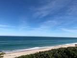 3234 Beach View Way - Photo 19
