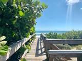 3234 Beach View Way - Photo 20