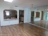 3500 Silver Pine Court - Photo 18