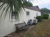 3500 Silver Pine Court - Photo 2