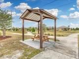 4735 Pagosa Springs Circle - Photo 43