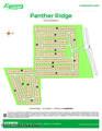 6615 Split Rail Lane - Photo 15