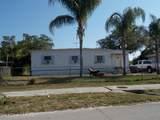 3202 Brockett Road - Photo 2
