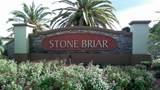 608 Stonebriar Drive - Photo 23