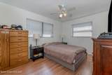 2825 Kenyon Avenue - Photo 13