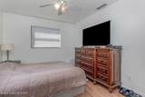 2825 Kenyon Avenue - Photo 14