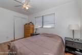 2825 Kenyon Avenue - Photo 15
