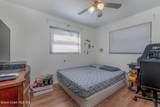 2825 Kenyon Avenue - Photo 17