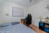 2825 Kenyon Avenue - Photo 18