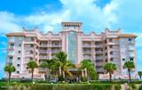 2075 Highway A1a - Photo 1