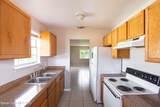 4160 Barna Avenue - Photo 3