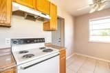 4160 Barna Avenue - Photo 5