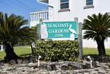 2186 Highway A1a - Photo 2