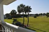 2186 Highway A1a - Photo 3