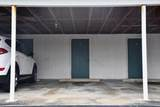 2186 Highway A1a - Photo 4