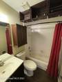 3017 Dunhill Drive - Photo 10