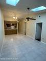 3017 Dunhill Drive - Photo 15