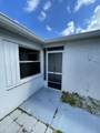 3017 Dunhill Drive - Photo 18