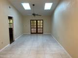 3017 Dunhill Drive - Photo 3