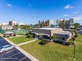 2700 Highway A1a - Photo 13