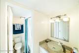 2700 Highway A1a - Photo 9