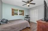 4055 Lakeview Hills Avenue - Photo 21