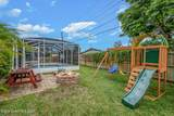 4055 Lakeview Hills Avenue - Photo 4