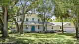 2123 Royal Oaks Drive - Photo 1
